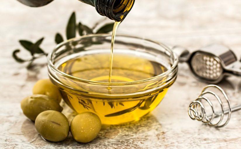 Analfissur – 4 Tipps, die bei der Heilung helfen
