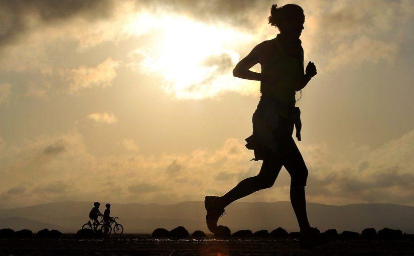 Sport und Bewegung bei Analfissur – was geht und was besser nicht
